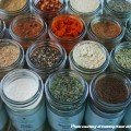 Spices to Boost Metabolism