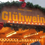 Christmas Markets River Cruise on the Danube – Glühwein Recipe
