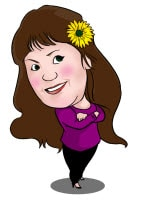 BabyBoomster.com - Travel/Lifestyle blog for active women over 50