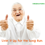 60 Minutes Segment Reveals How to Live to 90 and Beyond