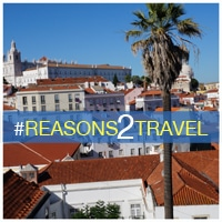 reasons2travel-banner-200x200