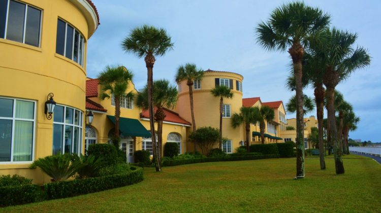 St. Simons Island: Tranquil Southern Charm