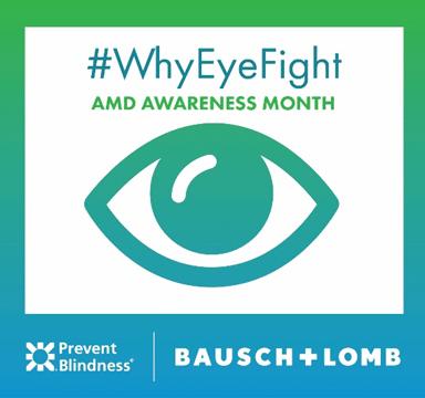WhyEyeFight FB Badge - macular degeneration
