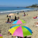 Baby Boomer Travel | California | Beach Laguna Beach, CA