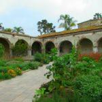 San Juan Capistrano – A Colorful Glimpse of California History