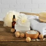 How to Eliminate Toxins with Ayurveda Skin Brushing