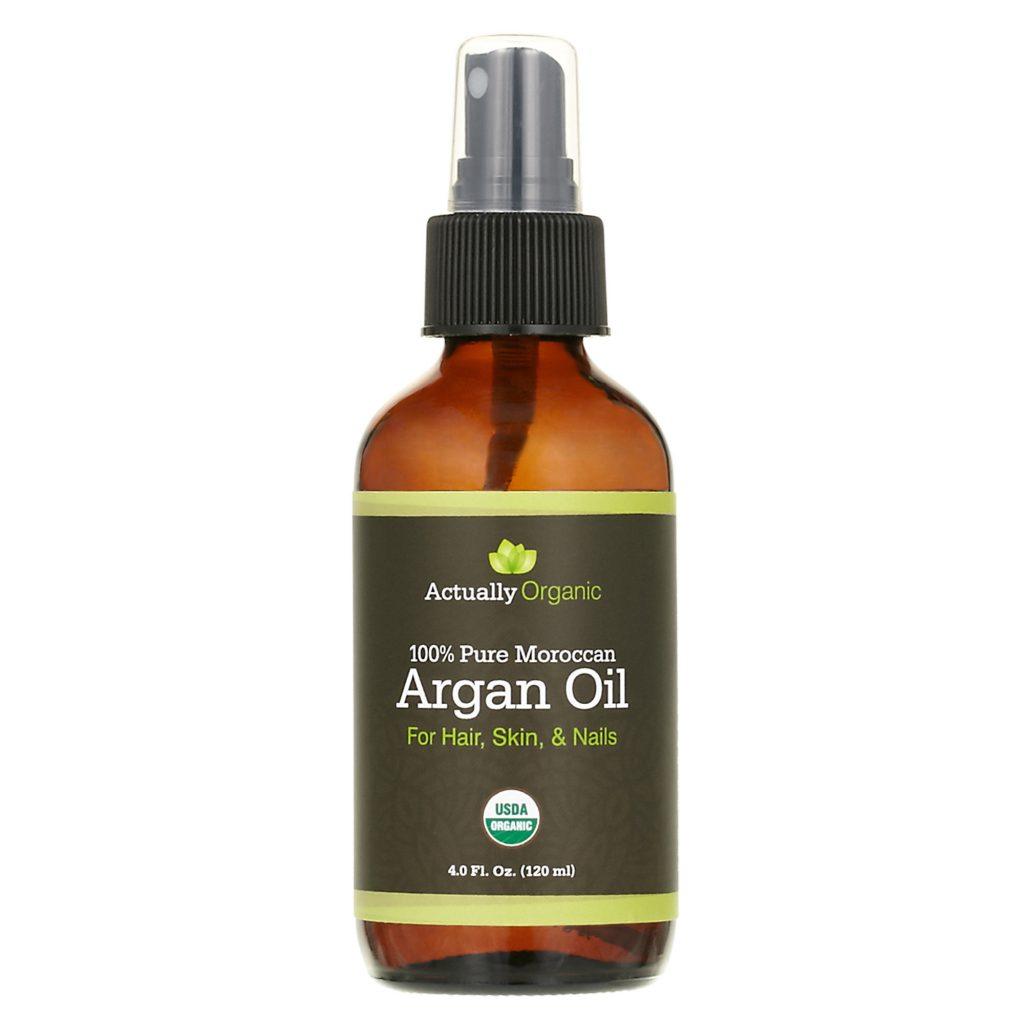 Baby Boomer Women | Women Over 50 | Anti-Aging | Argan Oil