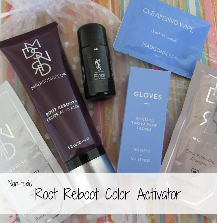 Baby Boomer Women   Favorite Products   Root Reboot - Madison Reed.
