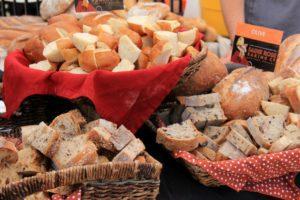 Encinitas Foodie Fest