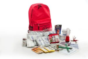 Baby Boomer Products | Women Over 50 | Survival Kit - Amazon