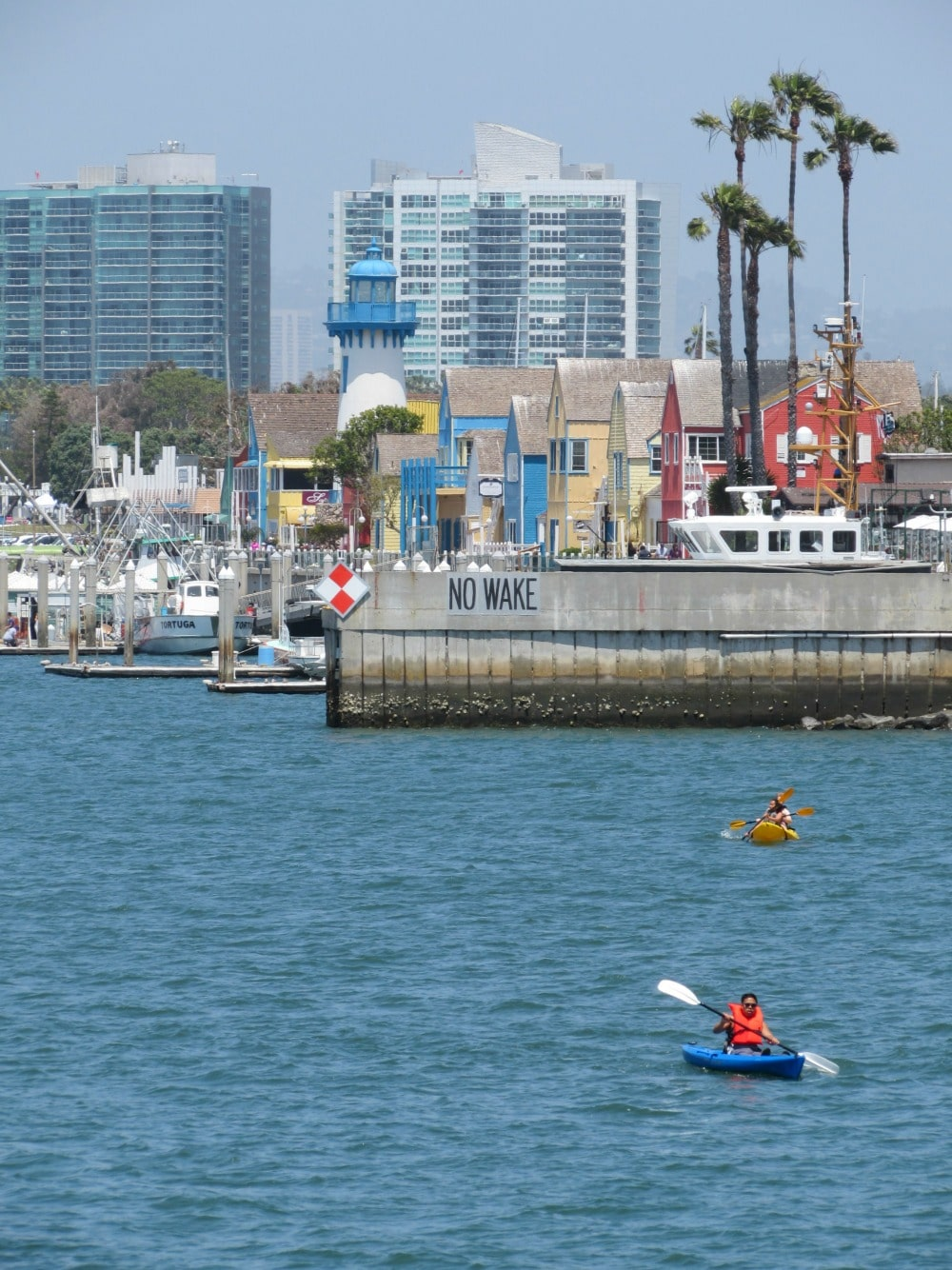 Baby Boomers   Retirement   Best Places to Retire - Los Angeles