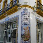 Baby Boomer Travel   Seville, Spain   Frediduria Puerto de la Carne