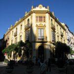 Baby Boomer Travel   Seville, Spain   Spanish School