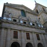 Baby Boomer Travel | Spain | Madrid - Teatro Real Opera House