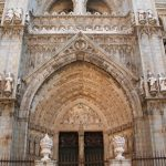 Baby Boomer Travel | Spain | Toledo -Cathedral of Toledo