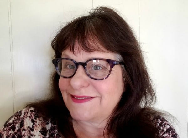 Baby Boomer Women | Fashion Over 50 | Warby Parker Buying Glasses online