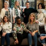 Fashion for Mature Women –  A Chat with Jacynth Bassett of the-Bias-Cut.com