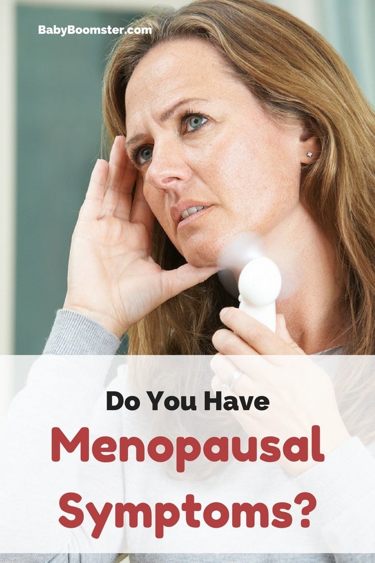 Aa review of Femarelle® products for menopausal symptoms