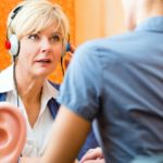 Baby Boomer Health | Wellness | Dental, Vision & Hearing Benefits Not Covered by Medicare