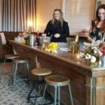 Women's History Month | Women and Cocktails | Pomp & Whimsy Tasting Los Angeles