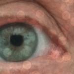 Baby Boomer Women | Wellness | Cataract Surgery