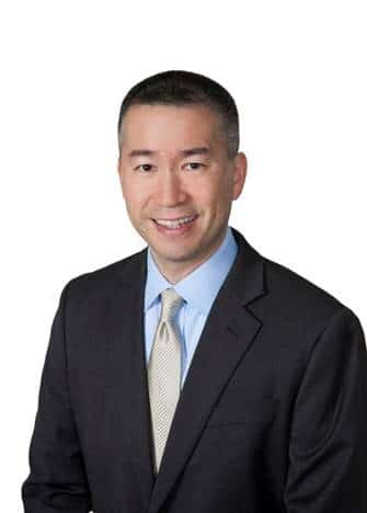 Cataract Surgery - Dr. Daniel Chang M.D.
