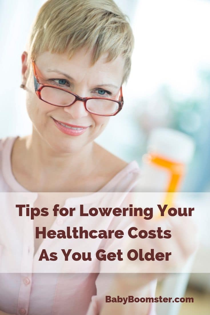 Older people like Baby Boomers and seniors have options to lower their healthcare costs. In this post you'll find tips and facts to get the best plan possible for you.