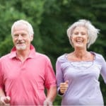 active after retirement