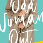 Odd Woman Out - Melanie Chartoff