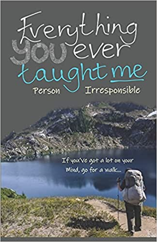 Everything You Ever Taught Me Book Review