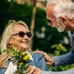 Should you get married in later life